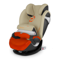 Car seat, child seat, child seat rental, Cybex child seats, booster seats for children | Sixt car rental