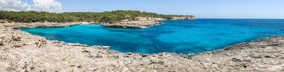rendiauto Balearic Islands