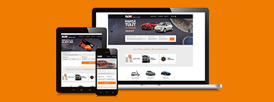 Corporate login | Sixt rent a car