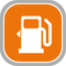 Fuel credit cards | Sixt Leasing